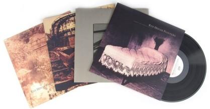 redhouse-albumpack_grande