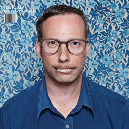 the-catastrophist-cover