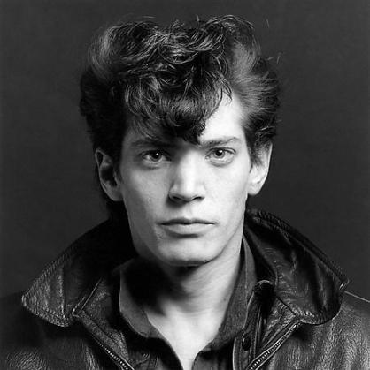 mapplethorpe-172-104x104