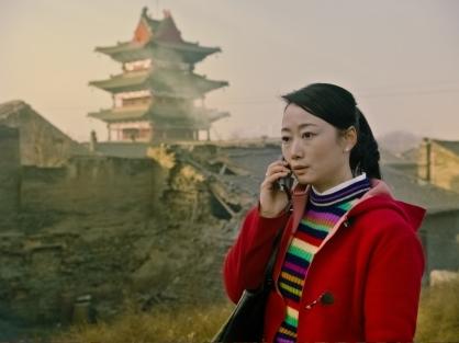 mountains-may-depart_zhao-tao