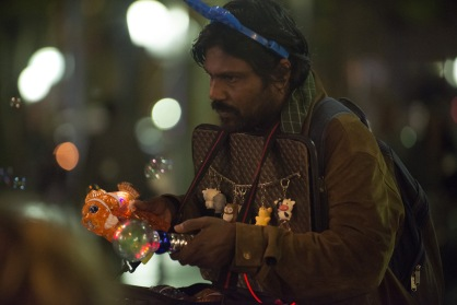 Dheepan-movie-stills4